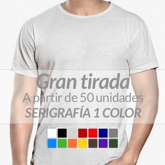 https://www.positivos.com/59427-thickbox/camiseta-serigrafia-baratas.jpg