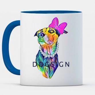 https://www.positivos.com/59699-thickbox/dogsign.jpg