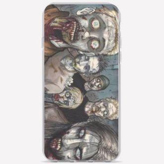 https://www.positivos.com/60298-thickbox/zombies.jpg