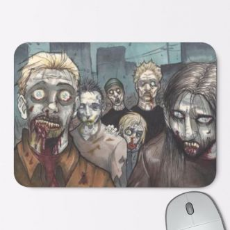 https://www.positivos.com/60299-thickbox/zombies.jpg