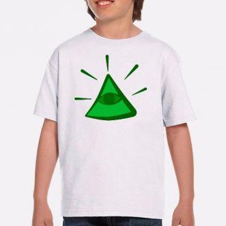 https://www.positivos.com/60447-thickbox/iluminati.jpg