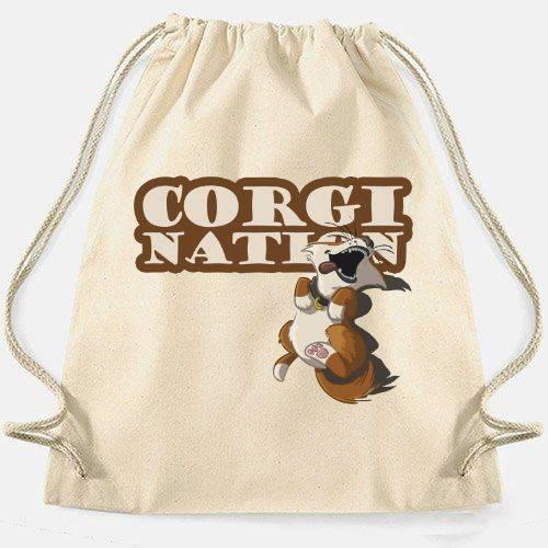 https://www.positivos.com/60506-thickbox/corgi-nation.jpg