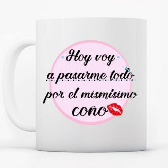 https://www.positivos.com/60825-thickbox/hoy-voy-a-pasarme-todo-por-el-mismisimo-cono2.jpg