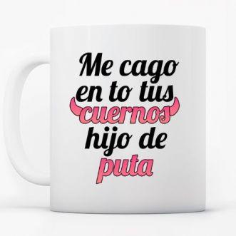 https://www.positivos.com/61148-thickbox/me-cago-en-to-tus-cuernos-hijo-de-puta.jpg