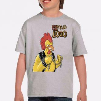 https://www.positivos.com/61900-thickbox/pollo-loco-kids.jpg
