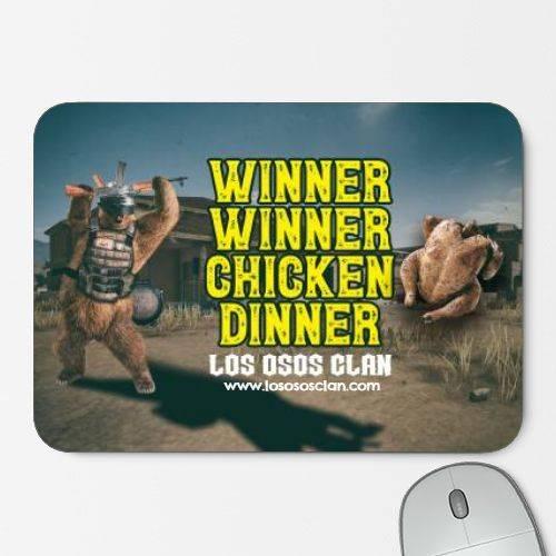 https://www.positivos.com/63680-thickbox/alfombrilla-pubg-winner-winner-chiken-dinner.jpg