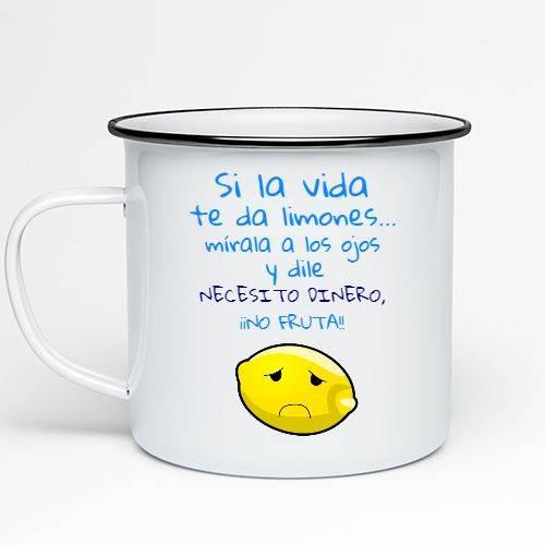 https://www.positivos.com/63962-thickbox/necesito-dinero.jpg
