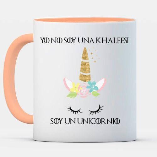 https://www.positivos.com/64120-thickbox/yo-no-soy-un-khaleesi-taza.jpg