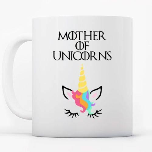 https://www.positivos.com/64121-thickbox/mother-of-unicorns-taza.jpg
