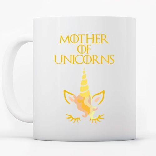 https://www.positivos.com/64122-thickbox/mother-of-unicorns-taza.jpg