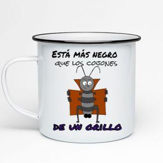 https://www.positivos.com/64147-thickbox/cojones-grillo.jpg