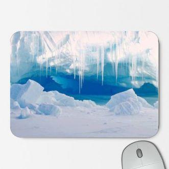 https://www.positivos.com/64176-thickbox/alfombrilla-de-las-nieves.jpg