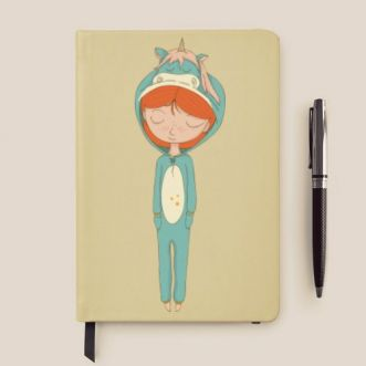 https://www.positivos.com/64190-thickbox/sleeping-unicorn.jpg