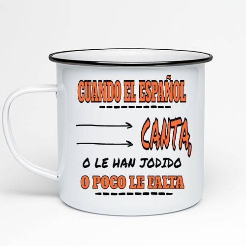 https://www.positivos.com/64370-thickbox/espanol-canta.jpg