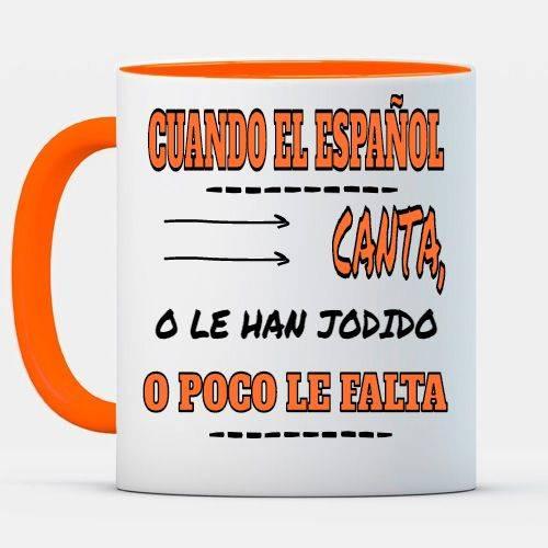 https://www.positivos.com/64372-thickbox/espanol-canta.jpg