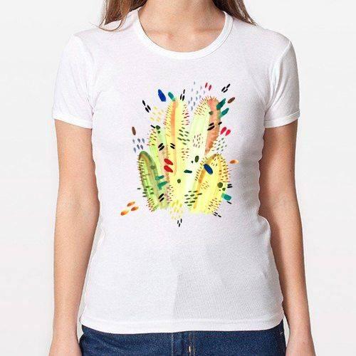 https://www.positivos.com/64545-thickbox/camiseta-actus-de-colores.jpg