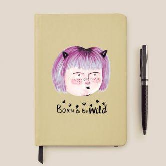 https://www.positivos.com/64547-thickbox/libreta-born-to-be-wild.jpg