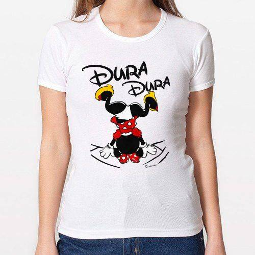 https://www.positivos.com/64567-thickbox/dura-dura-camiseta.jpg