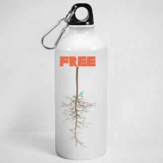https://www.positivos.com/64588-thickbox/botella-free.jpg