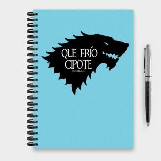 https://www.positivos.com/64640-thickbox/que-frio-cipote-cuaderno.jpg