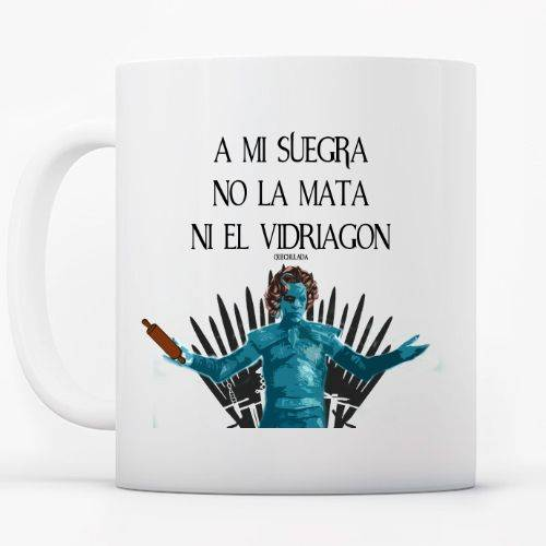 https://www.positivos.com/64646-thickbox/a-mi-suegra-no-la-mata-ni-el-vidriagon-taza.jpg