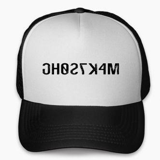 https://www.positivos.com/64657-thickbox/gorra-gh0stk4m-logo-gh0stk4m.jpg