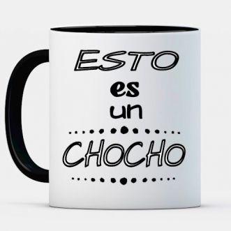 https://www.positivos.com/64764-thickbox/esto-es-un-chocho.jpg