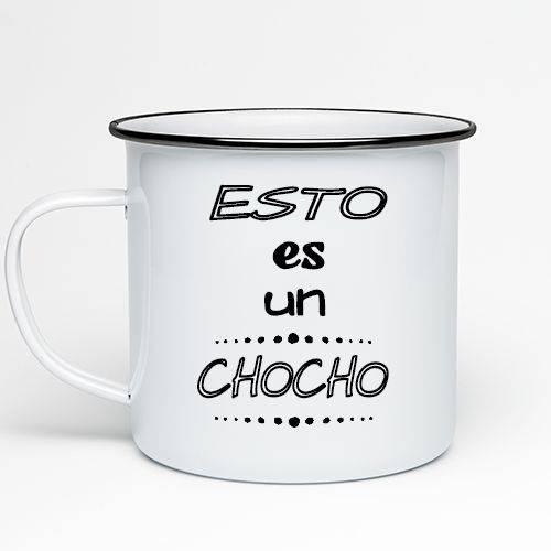 https://www.positivos.com/64765-thickbox/esto-es-un-chocho.jpg
