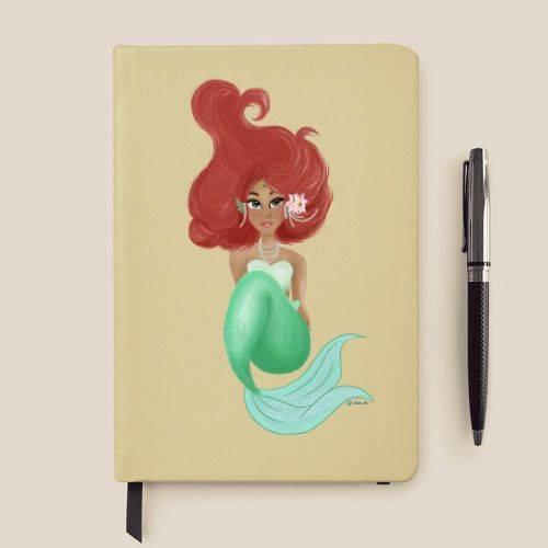 https://www.positivos.com/64926-thickbox/sirena.jpg