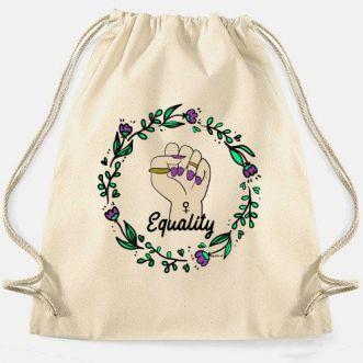 https://www.positivos.com/64943-thickbox/equality.jpg
