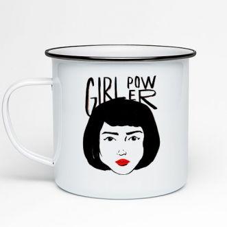 https://www.positivos.com/65034-thickbox/taza-girl-power.jpg