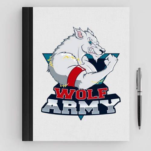 https://www.positivos.com/65567-thickbox/cuaderno-a4-wolf-army.jpg