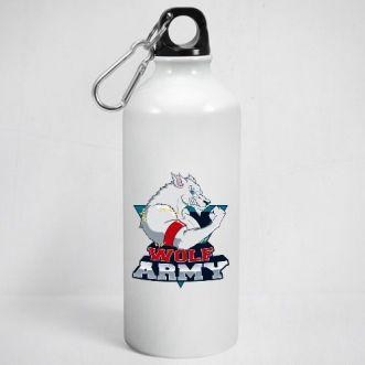 https://www.positivos.com/65568-thickbox/botella-wolf-army.jpg