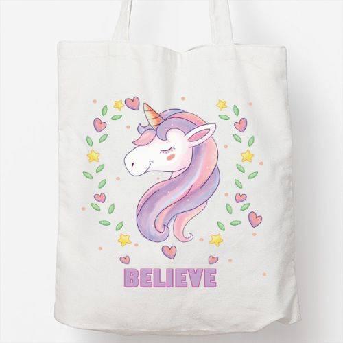 https://www.positivos.com/65707-thickbox/bolsa-tote-bag-unicornio.jpg