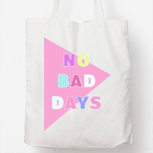 https://www.positivos.com/65709-thickbox/tote-bag-no-bad-days.jpg
