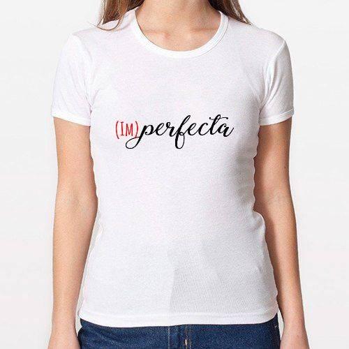 https://www.positivos.com/65715-thickbox/camiseta-mujer-manga-corta-imperfecta.jpg