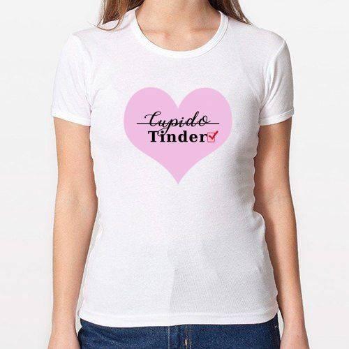 https://www.positivos.com/65765-thickbox/camiseta-mujer-manga-corta-cupido-x-tinder.jpg