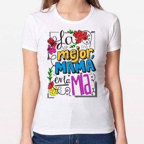 https://www.positivos.com/65766-thickbox/la-mejor-mama-es-mia-camiseta-dia-de-madres.jpg