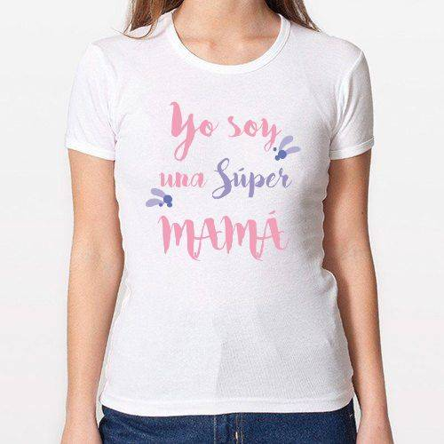 https://www.positivos.com/65886-thickbox/super-mama.jpg