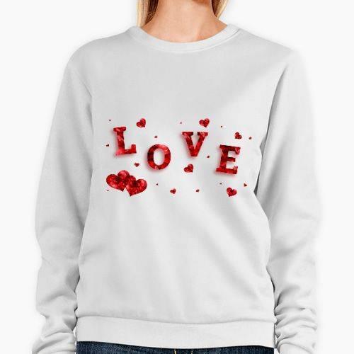 https://www.positivos.com/73774-thickbox/love.jpg