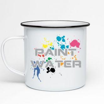 https://www.positivos.com/73786-thickbox/paint-water.jpg