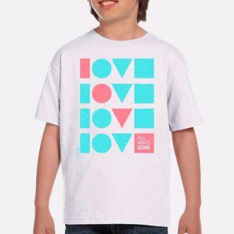 https://www.positivos.com/74234-thickbox/all-ways-love.jpg