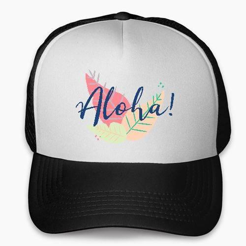 https://www.positivos.com/74312-thickbox/aloha.jpg