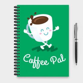 https://www.positivos.com/75341-thickbox/coffe-pal.jpg