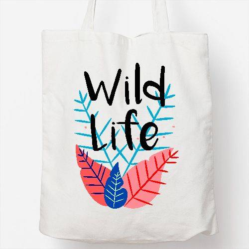 https://www.positivos.com/75416-thickbox/wild-life.jpg
