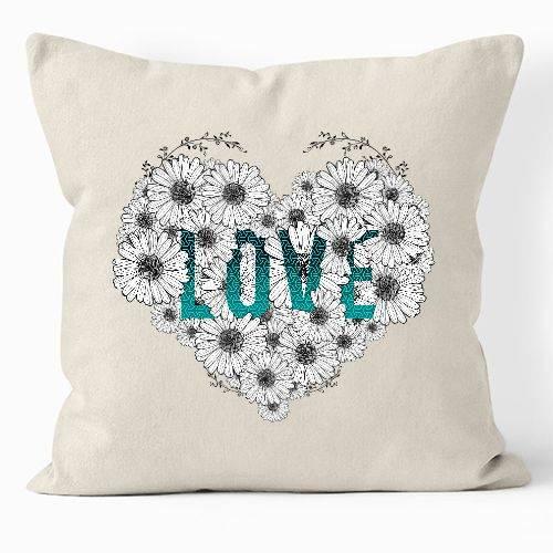 https://www.positivos.com/78927-thickbox/love-flowers.jpg