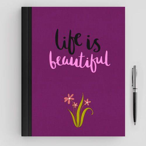 https://www.positivos.com/80166-thickbox/notebook-life-is-beautiful.jpg