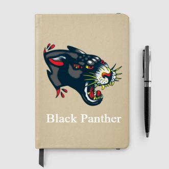 https://www.positivos.com/80329-thickbox/black-panther-tattoo.jpg