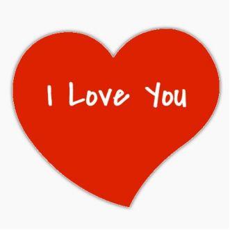 https://www.positivos.com/80350-thickbox/iman-i-love-you.jpg
