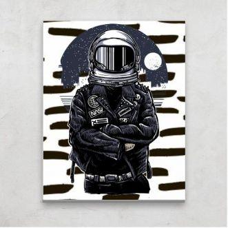 https://www.positivos.com/80386-thickbox/astronaut-rebel-canvas.jpg